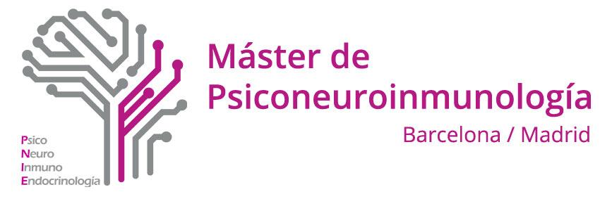 Máster de Psiconeuroinmunología