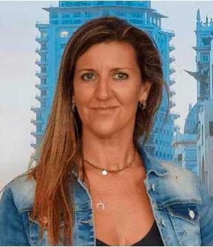 Esther Perarnau